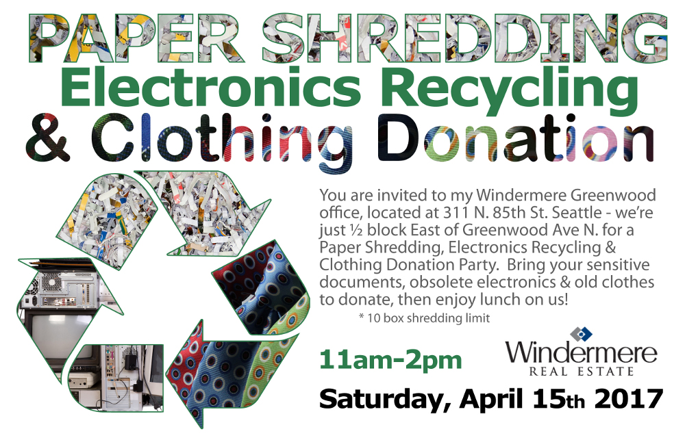 Electronics Recycling Archives Windermere Greenwood